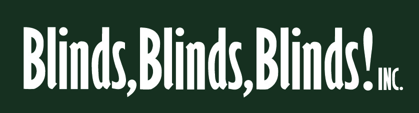 Blinds Blinds Blinds Westchester S Window Covering Experts